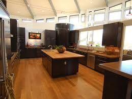 kitchen-remodels - Google Search