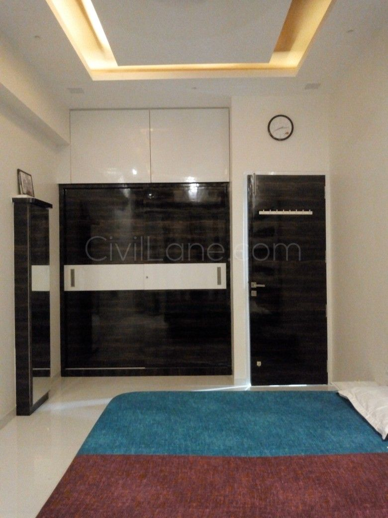 Master Bedroom Wardrobe Design Ideas Makaankogharbanao Master Bedroom Wardrobe Designs Wardrobe Design Master Bedroom