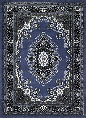 Robot Check Rugs Oriental Carpets Area Rugs
