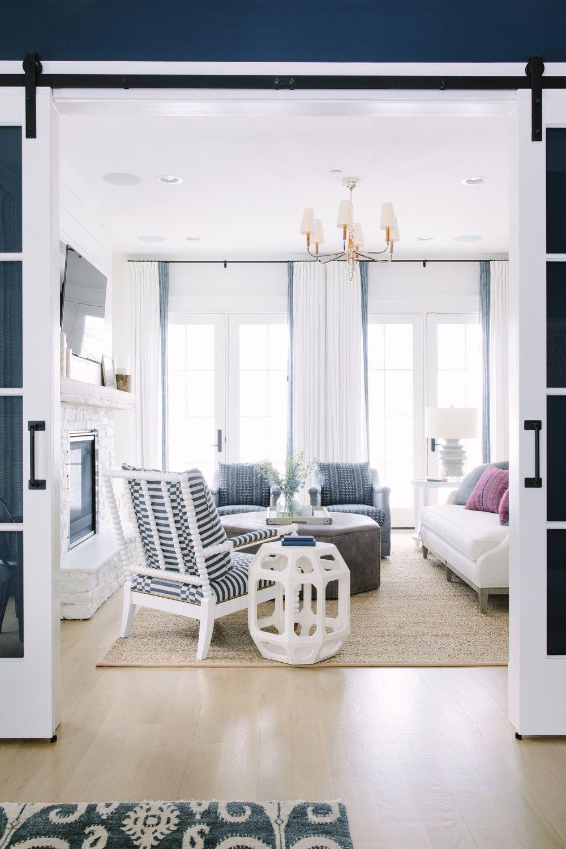 KMI Western Springs_034.jpg | House ideas | Pinterest | Westerns ...