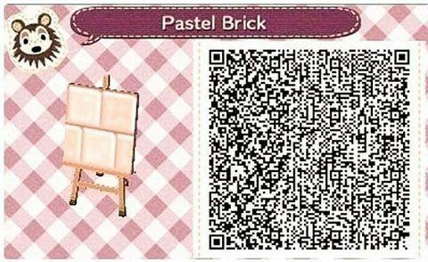 Pin By Heroine Hero On Animal Crossing Animal Crossing