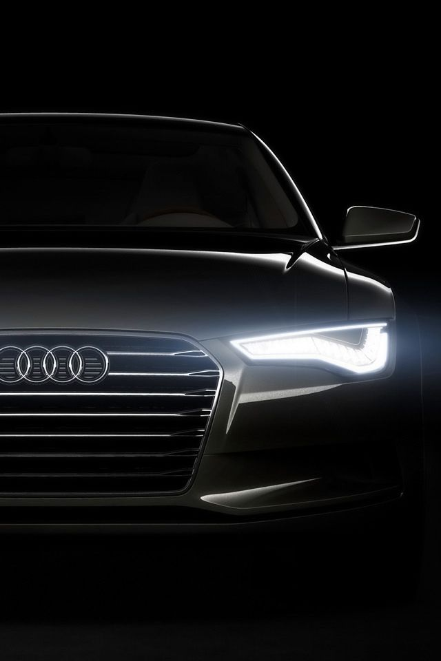 Audi a7 cars motorcycles audi 2017 audi s5 audi s5 sportback - Car wallpapers for galaxy s5 ...