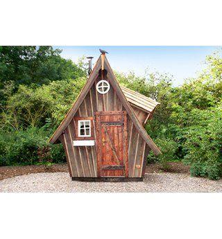 Hexen gartenhaus obi my blog - Hexen gartenhaus ...