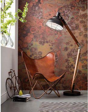 Kare Design Rocky (175cm) in 2019   Schöner Wohnen   Design, Floor ...