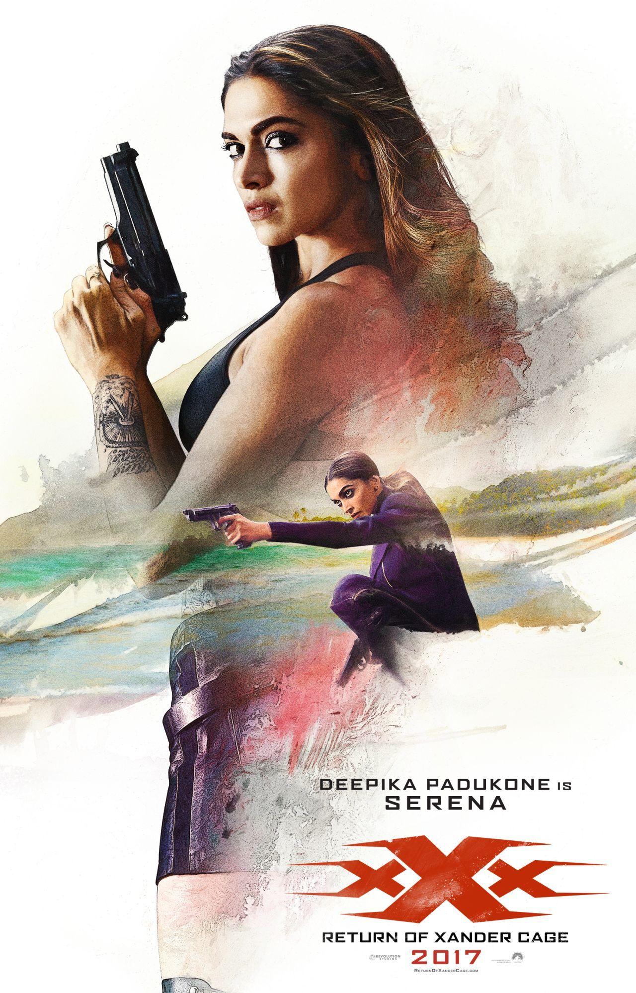 Free Xxx Hd Downloads within xxx: return of xander cage | action movie | pinterest | movie