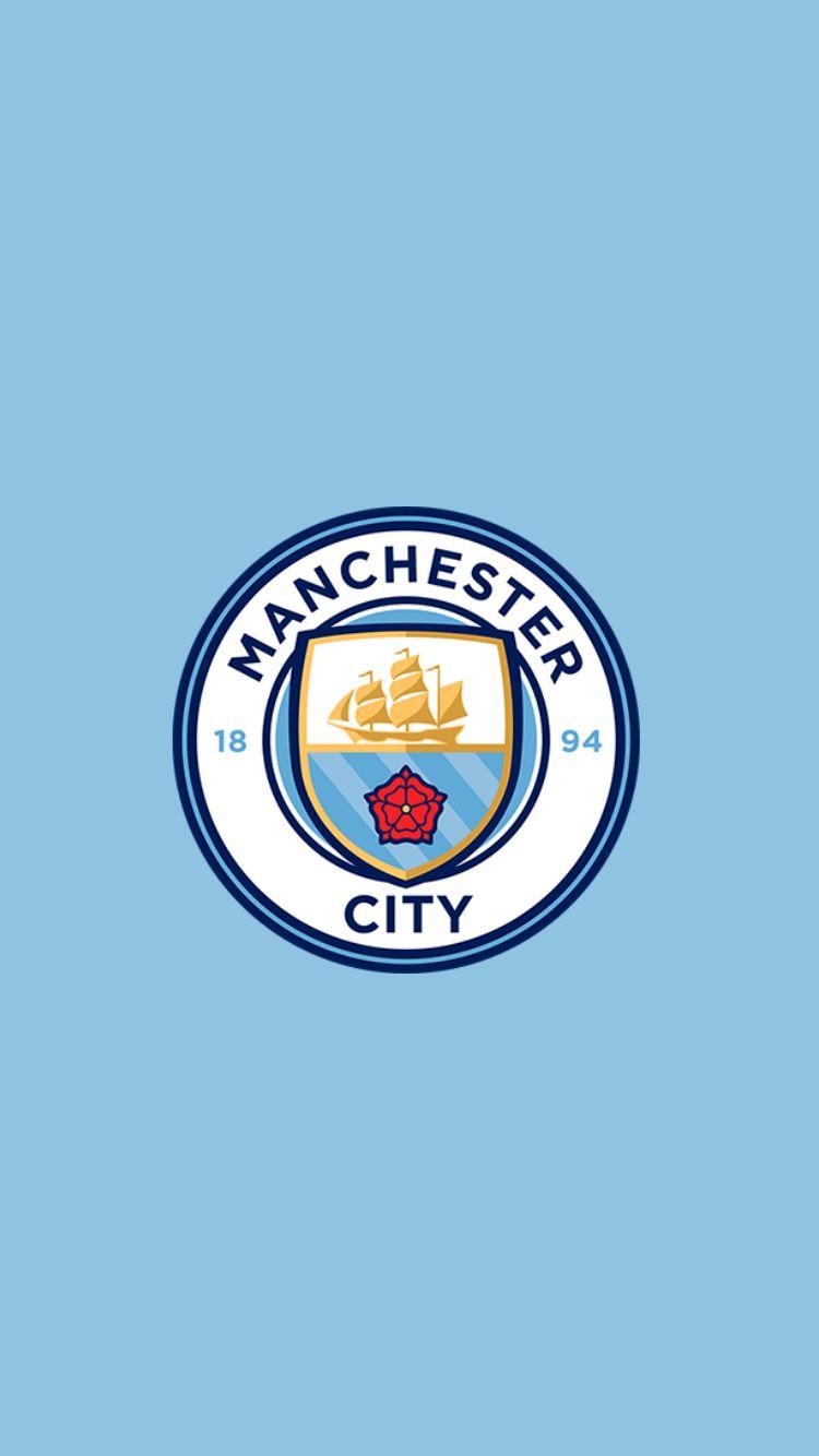 Manchestercity Manchester City Mancity Premierleague Wallpaper Manchester City Papel De Parede Da Cidade Futebol Fotos