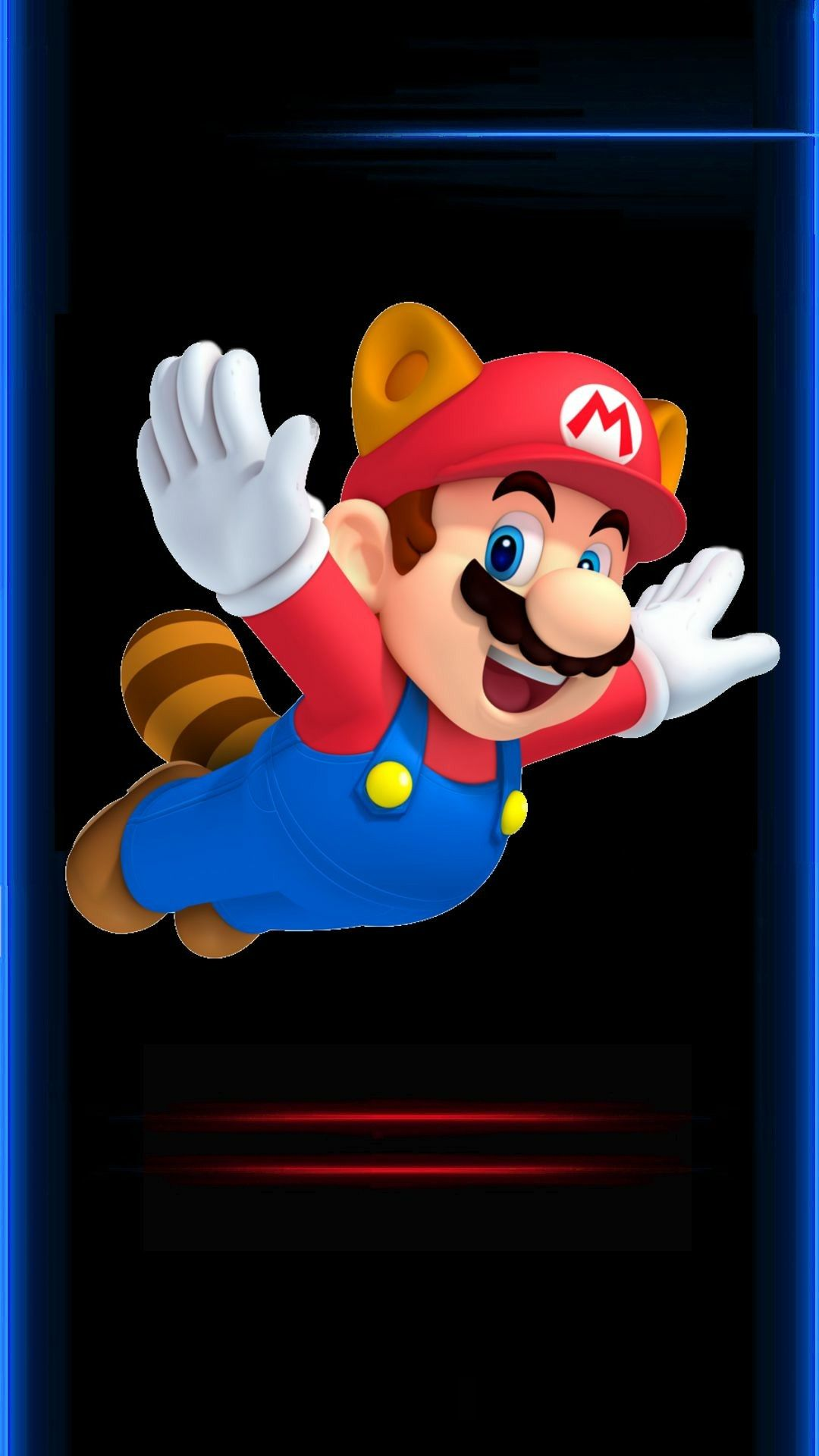 Repetirse sabor dulce deuda  Pin de yenyenTV en Mario and Luigi | Dibujos de mario, Fondo de juego,  Wallpaper nintendo