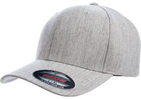 660bf1c1db98d Wholesale Blank Hats - Flexfit   Yupoong