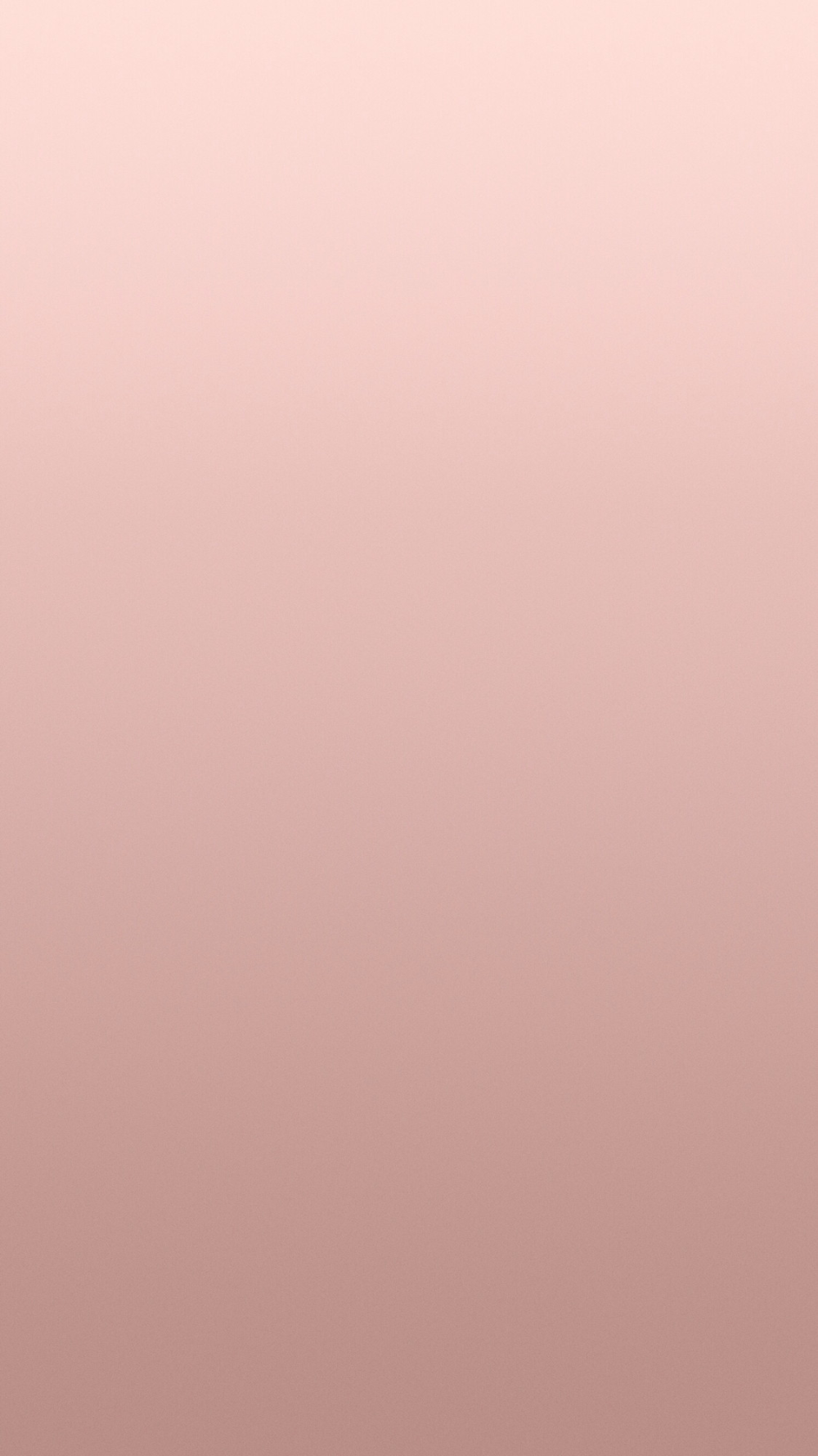 Rose Gold Wallpapers Ombre Wallpapers Ipad Wallpaper Ombre