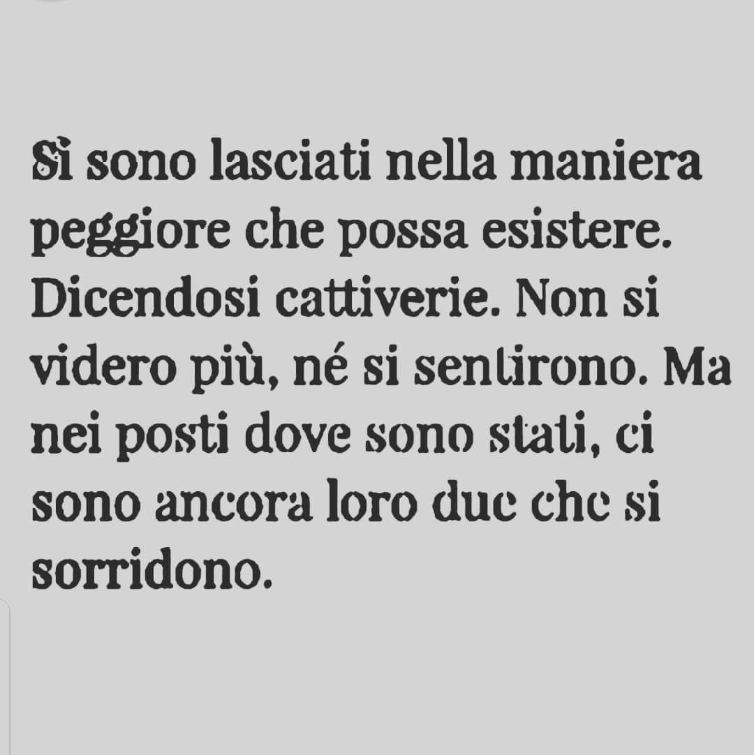 "Marco Verta on Instagram: ""#frasi #citazioni #aforismi #frasiitalia #aforismiitaliani #parole #emozioni #frasivita #psicologia #frasivere #frasivere #parole #life…"""
