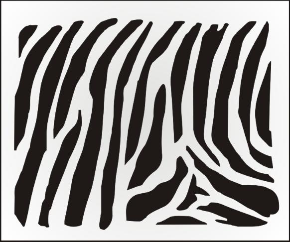 Animal print template vaydileforic animal print template maxwellsz