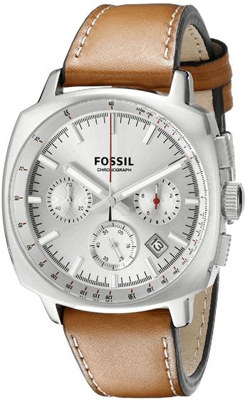 The Best Watch Brands By Price Fashion Best Watch Brands Mens