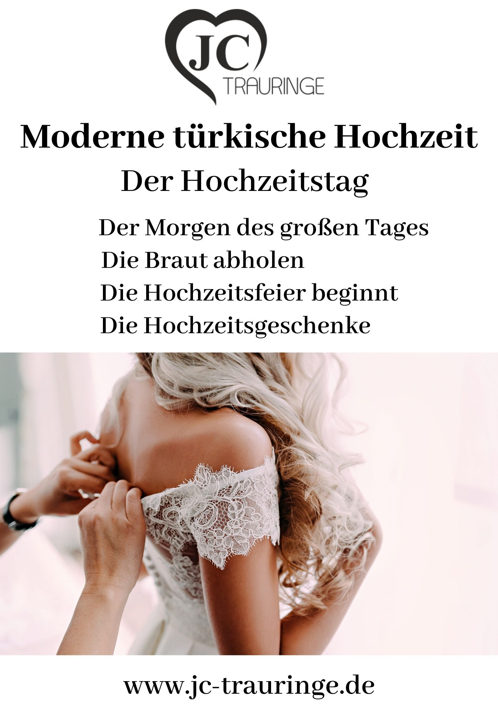 Moderne Turkische Hochzeit In Deutschland Turkische Hochzeitsbrauche Im Uberblick Turkische Hochzeit Hochzeit Ablauf Hochzeit
