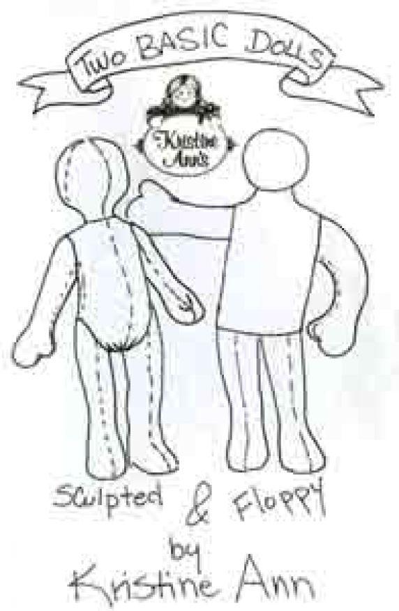 image regarding Printable Rag Doll Patterns named free of charge printable rag doll behaviors - Yahoo Picture Look