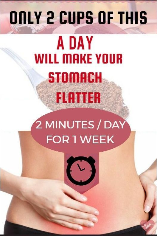 With only 2 cups a day for 1 week your stomach will be flatter with only 2 cups a day for 1 week your stomach will be flatter how to lose weightlost ccuart Choice Image