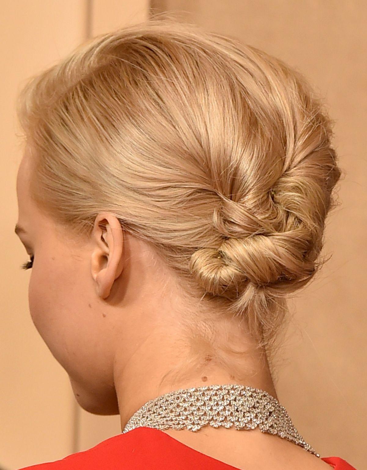 TV Beauté Express: cabelo novo e outras divagações
