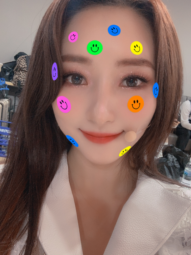 Dreamcatcher Official App Dream Catcher Instagram Story Filters Cool Girl