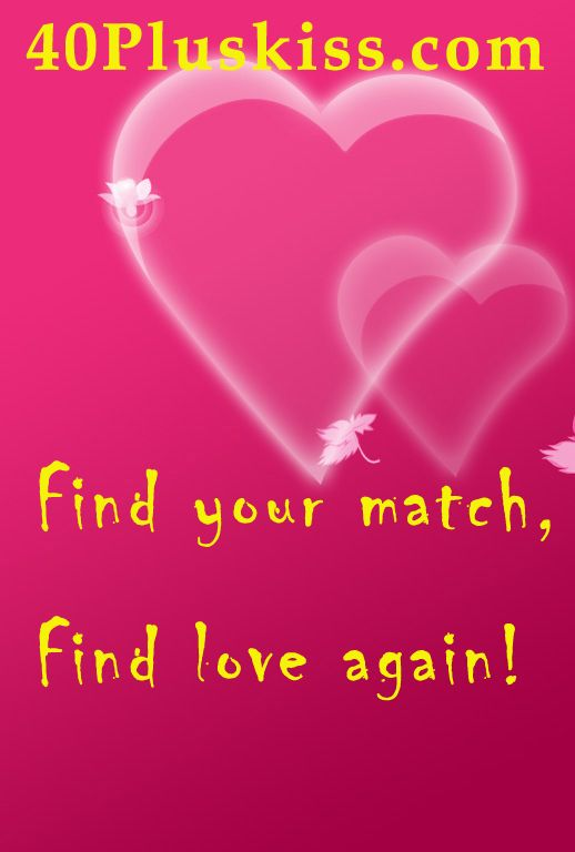 Find love match online