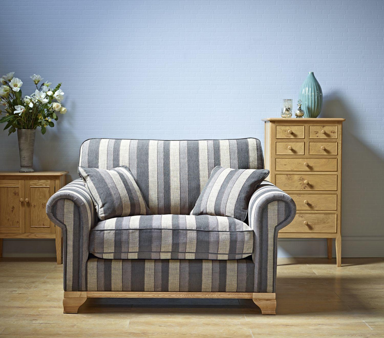 11 best Lavenham Upholstery images on Pinterest   Upholstery  Sofas and  Armchairs. 11 best Lavenham Upholstery images on Pinterest   Upholstery