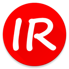 IR Universal APK FREE Download - Android Apps APK Download