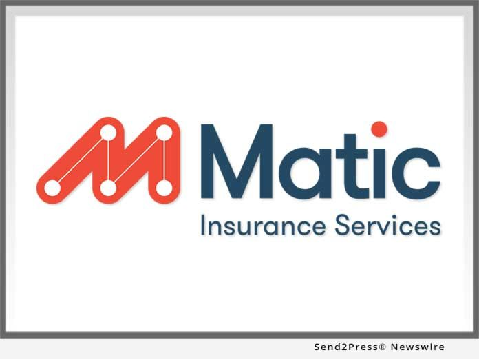 Pin By Send2press On Finance News Insurance Carrier Homeowners