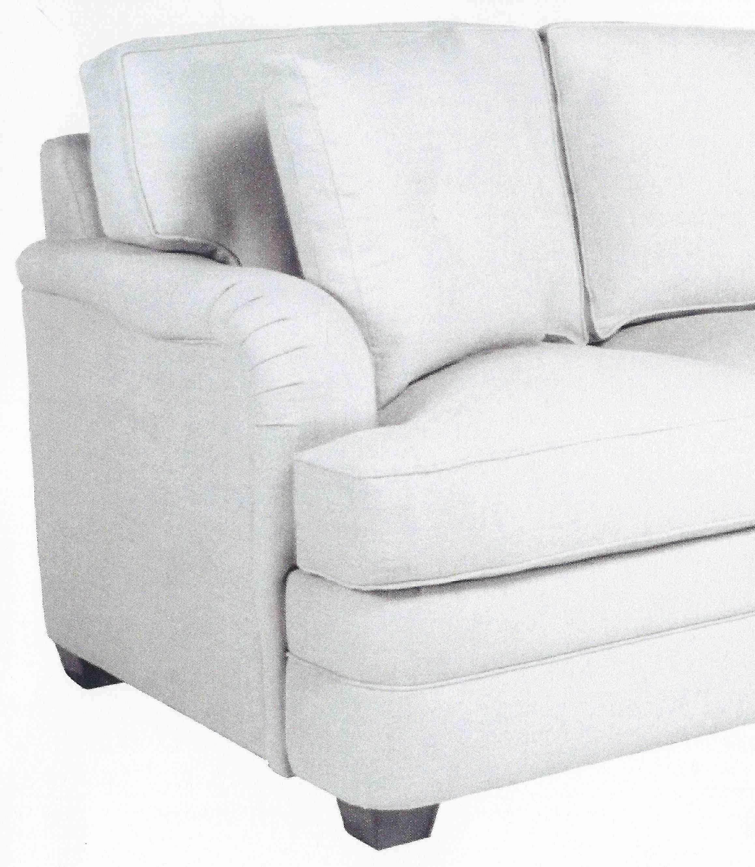 Fresh White Sofa Cover Shot White Sofa Cover Fresh White Sofa