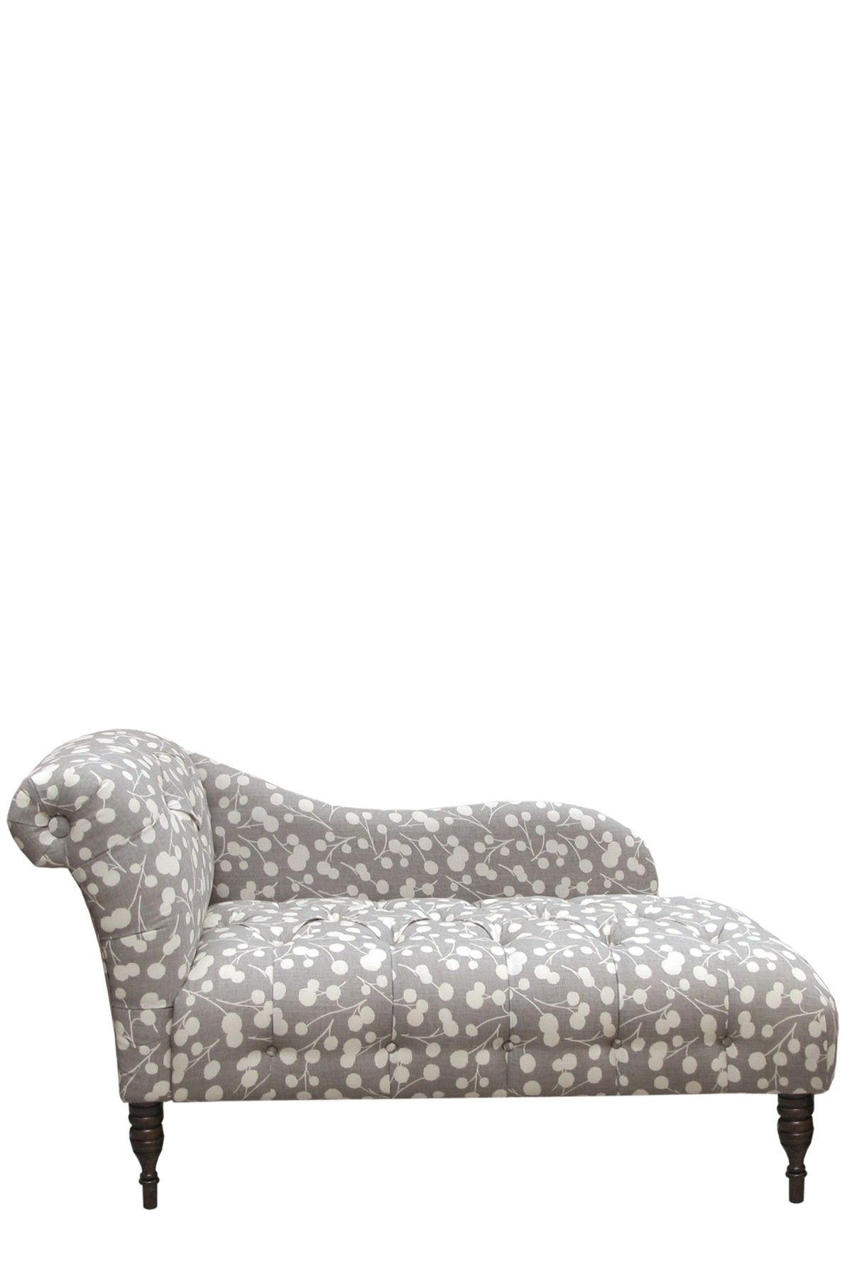 upholstered chaise lounge chaise lounge