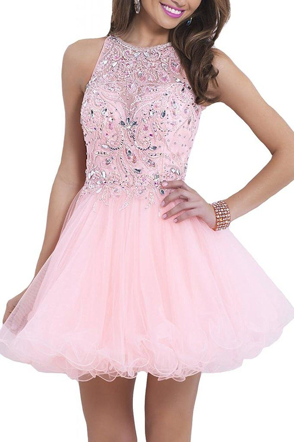 Product not available backless homecoming dresses homecoming