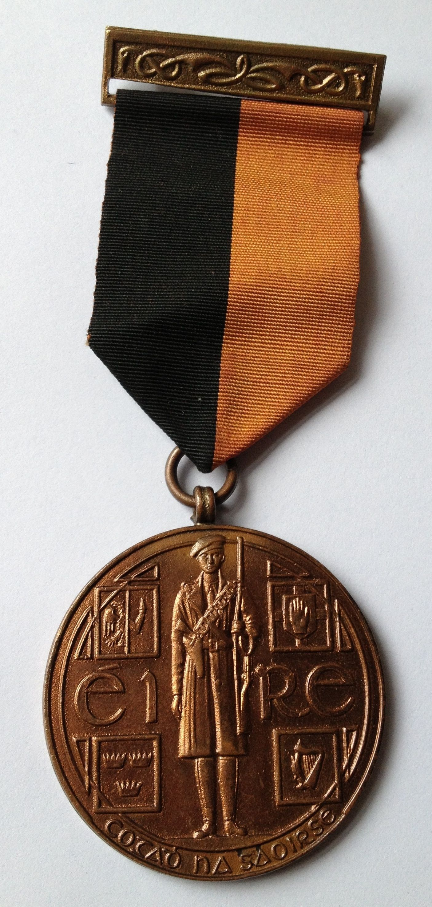 medal medallion orders british c northern a awards r store ireland and campaign o police