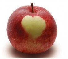 My Apple Heart