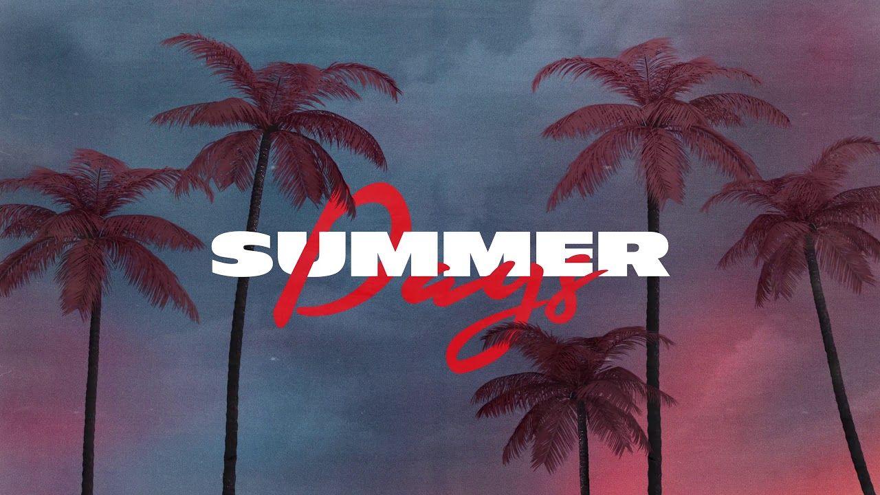 Martin Garrix feat. Macklemore, Patrick Stump of Fall Out