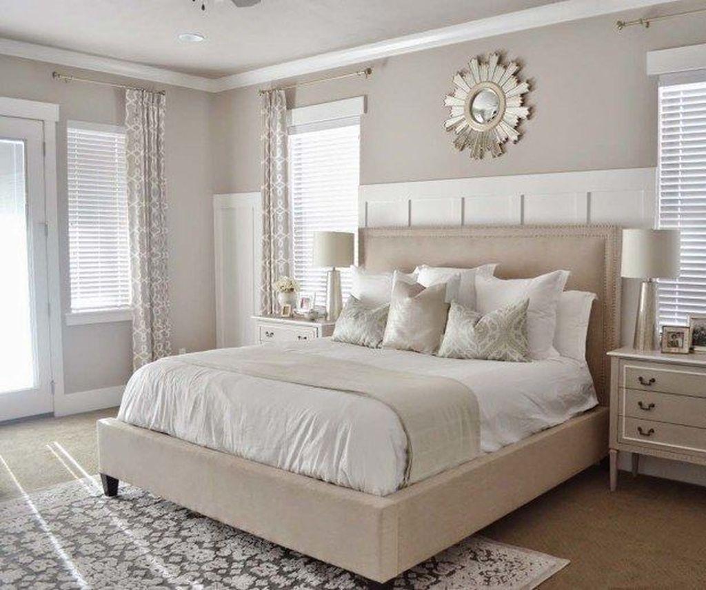 Best 46 Elegant Modern Day Bedroom Designs Ideas Home Bedroom 400 x 300