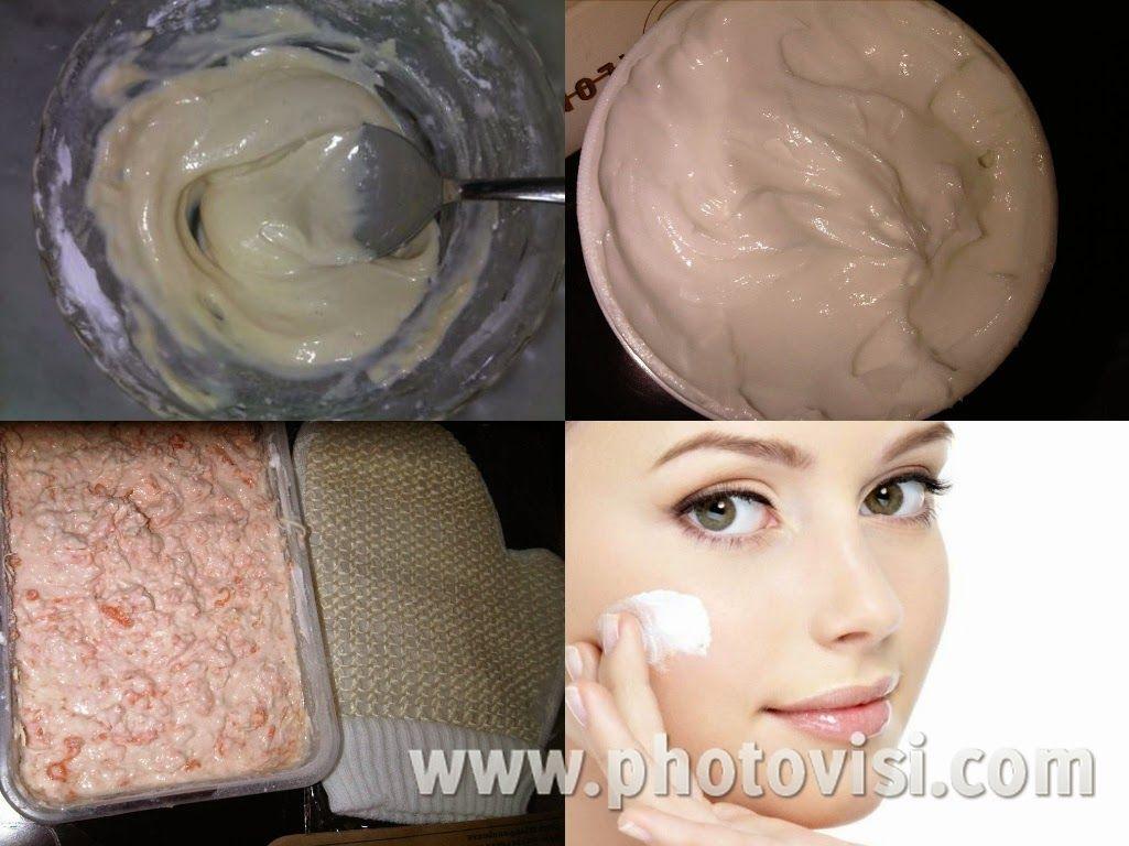 خلطه مغربيه لتبييض البشره فى ثوانى وتفتيح الوجه و اشراقه بالنشا Skin Care Mask Health Beauty Beauty
