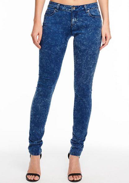 6d6cede02 London Super-Stretch Skinny Jean - Jeans - Sale - Alloy Apparel ...