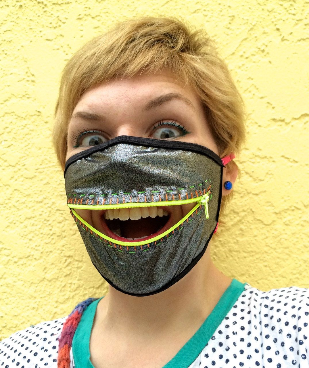 Women's Accessories Buy Cheap Sale Pm2.5 Mouth Mask Solid Anti Dust Mask Nose Filter Windproof Face Muffle Bacteria Flu Fabric Masks Products Are Sold Without Limitations