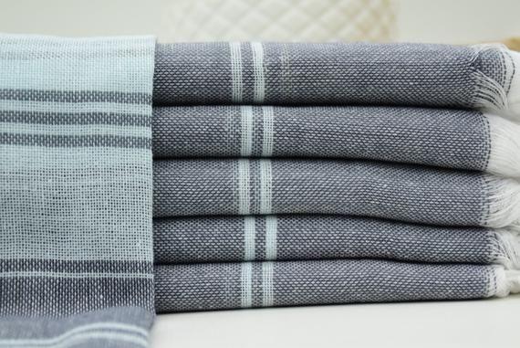 15 Off Turkish Towel Peshtemal Bath Towel Beach Towel Best