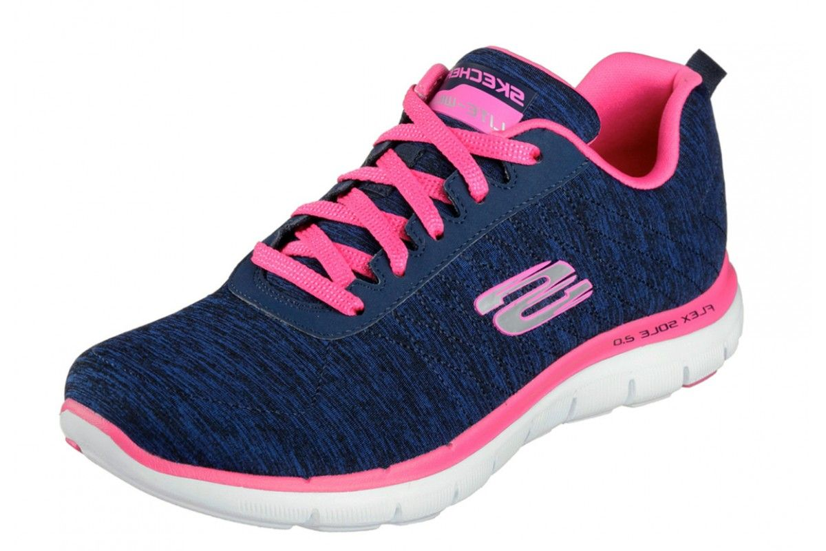 skechers summer shoes 2016