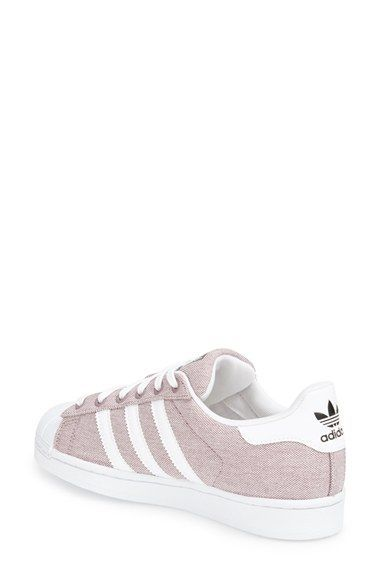 247a072848c ... denmark free shipping and returns on adidas superstar sneaker women at  nordstrom. the iconic superstar
