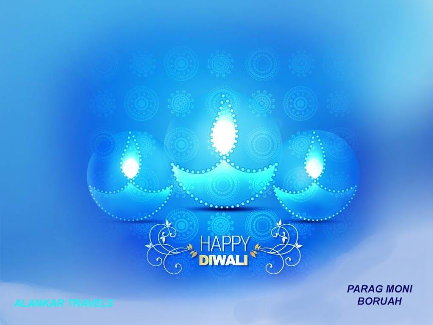 50 beautiful diwali greeting cards design and happy diwali wishes 30 best and beautiful diwali greeting card designs and backgrounds read full article http m4hsunfo