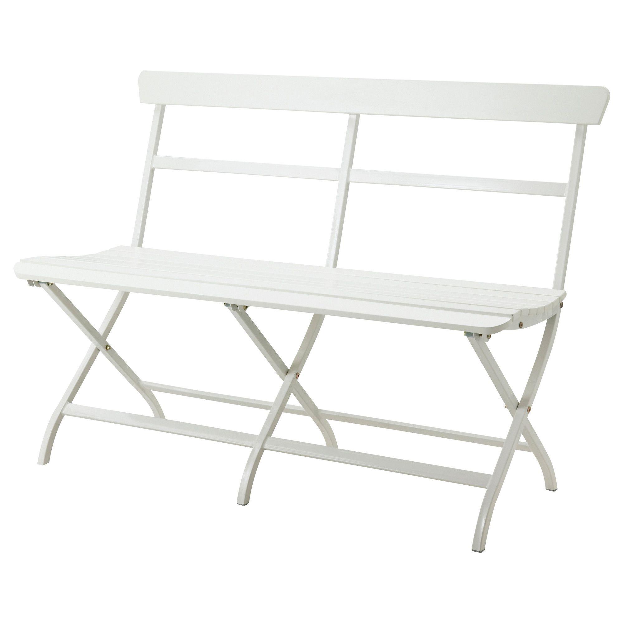 Us Furniture And Home Furnishings Havemobler Ikea Havemobler