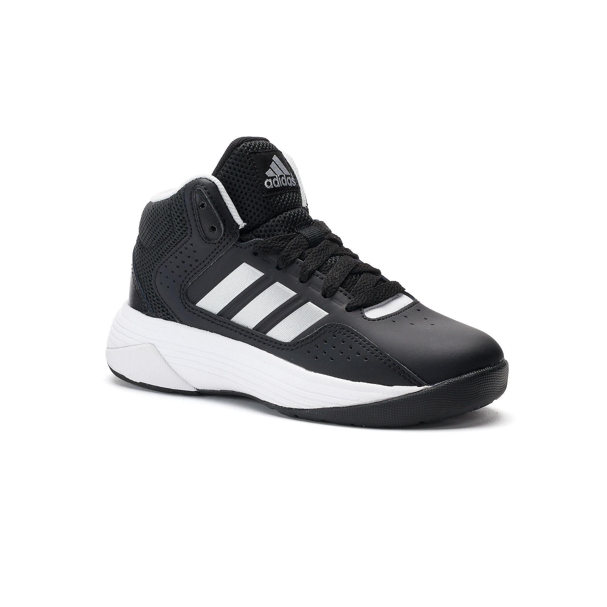 adidas cloudfoam ilation metà bambini, scarpe da basket prodotti