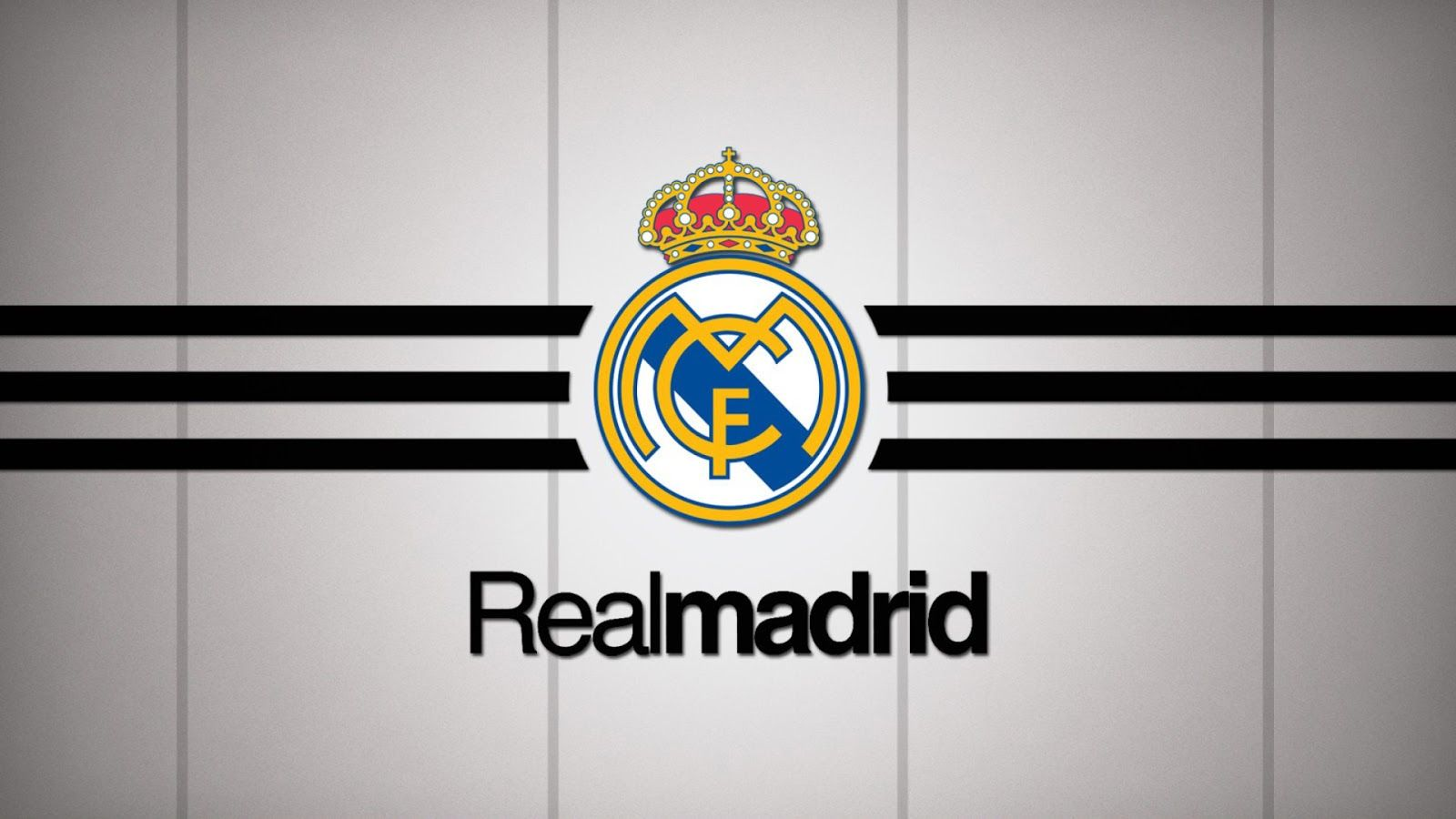 Real Madrid Football Club Agree Mouth Watering 500m 10 Years Internet Deal Real Madrid Wallpapers Real Madrid Logo Wallpapers Real Madrid Logo