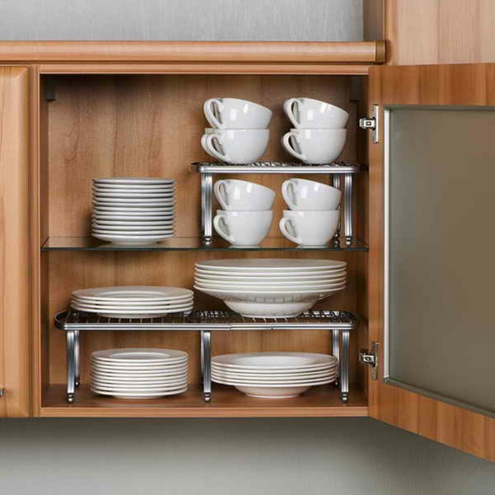Rangement Armoire Cuisine Ikea  Venus Et Judes