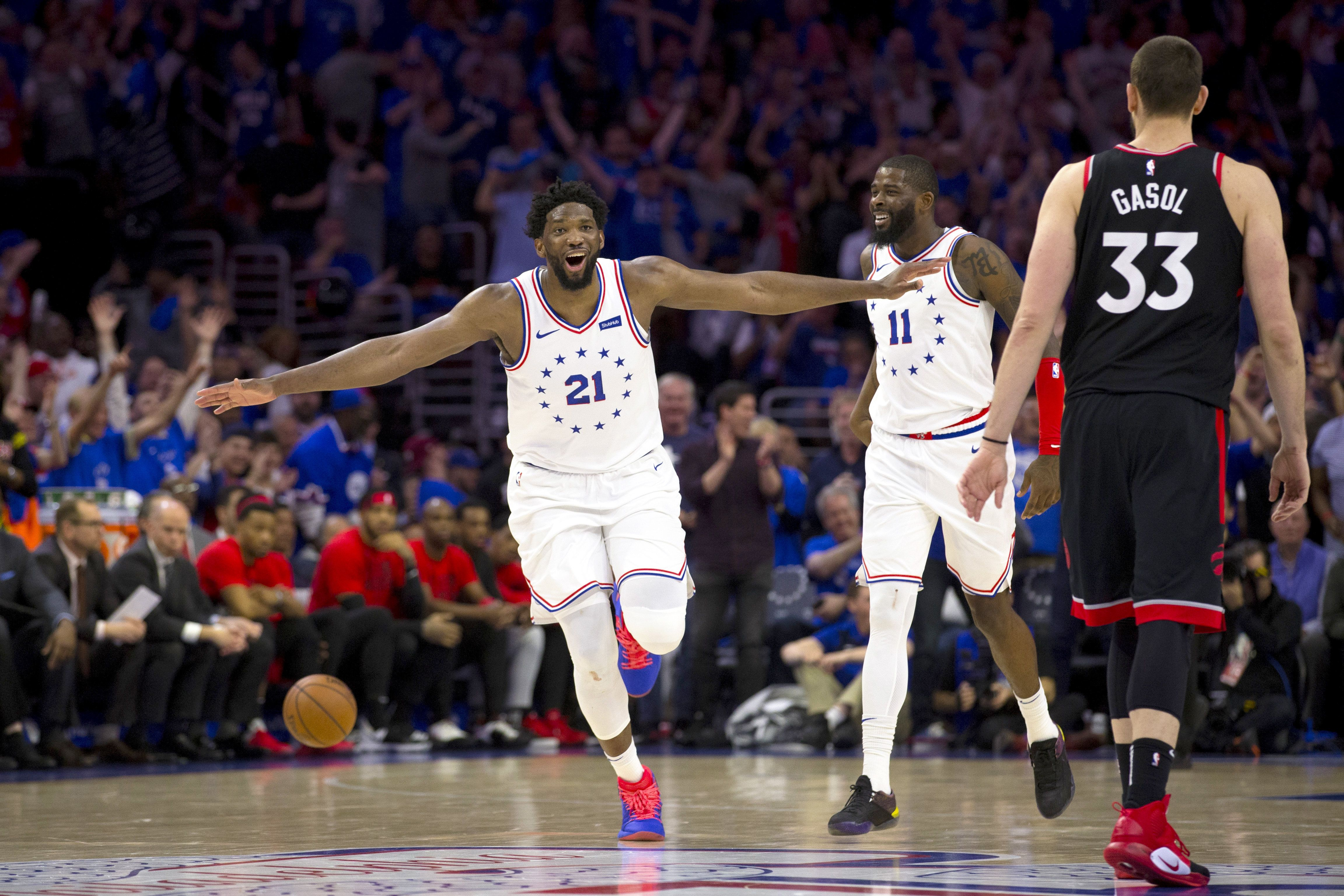 Basketball Human Rights The Met Gala And Nintendo 25 Recent Times Articles Recommended By Teens Human Rights Met Gala Small Forward