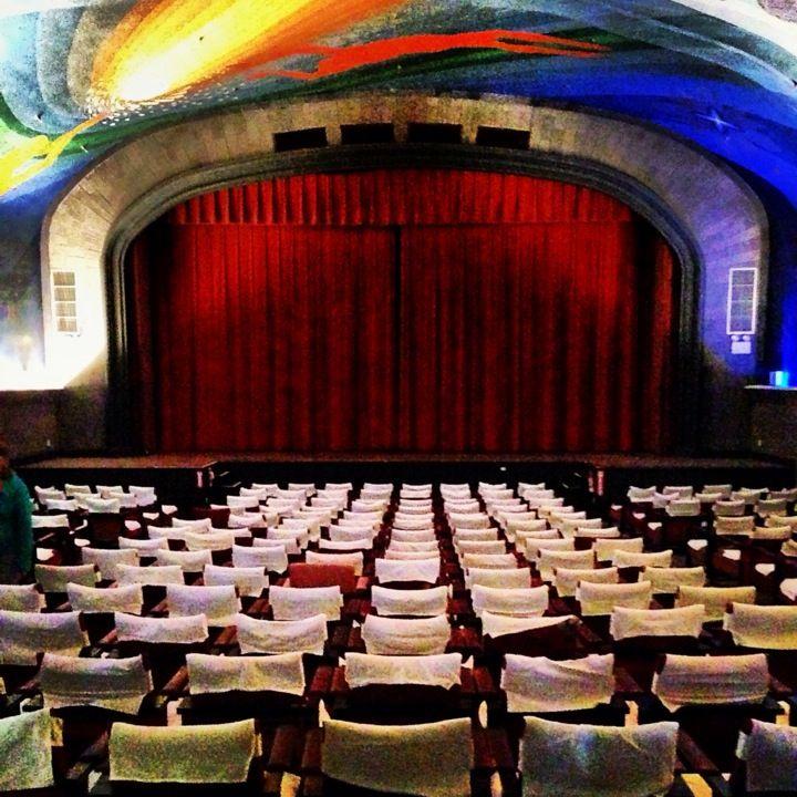 Cape Cinema Cape Cinema Cape Cod