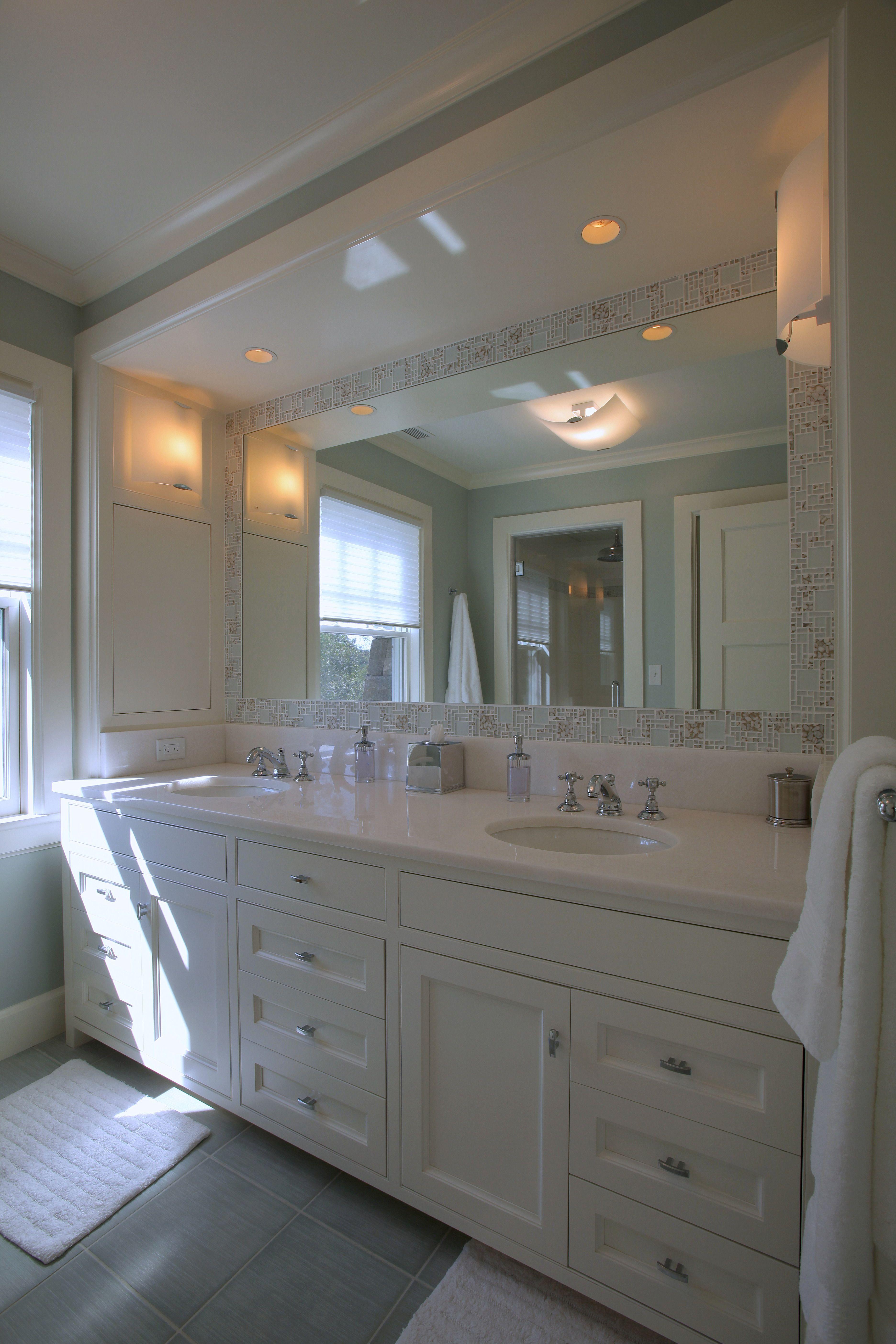 Jack And Jill Bathroom Jack And Jill Bathroom Bathrooms Remodel Bathroom Design