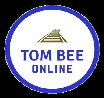 Shop Tom Bee Products Online Tom Bee Online Store Bee Online Live Steam Locomotive Online