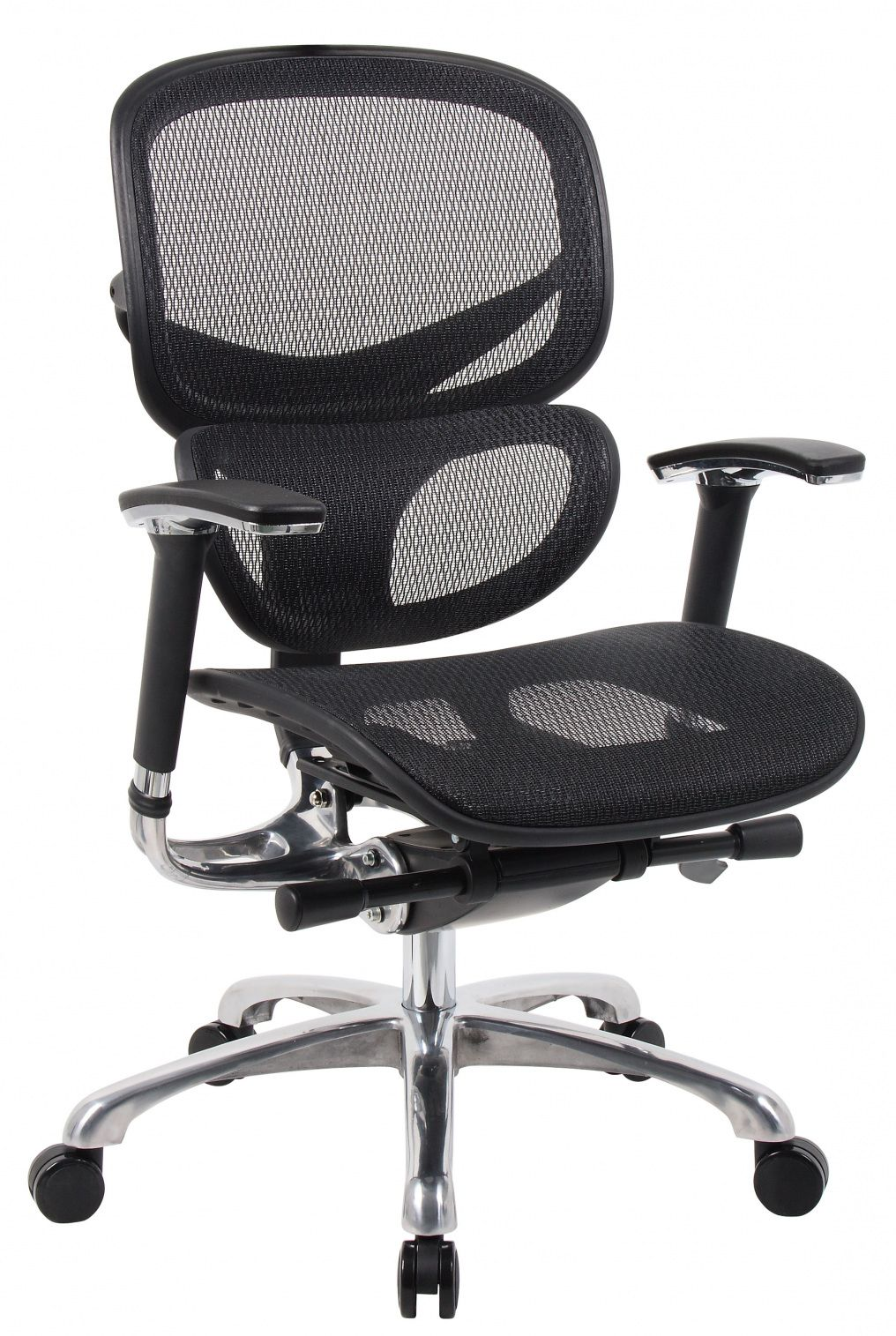 Office Chair With Mesh Seat Used Home Furniture Check More At Http Www Drjamesghoodblog