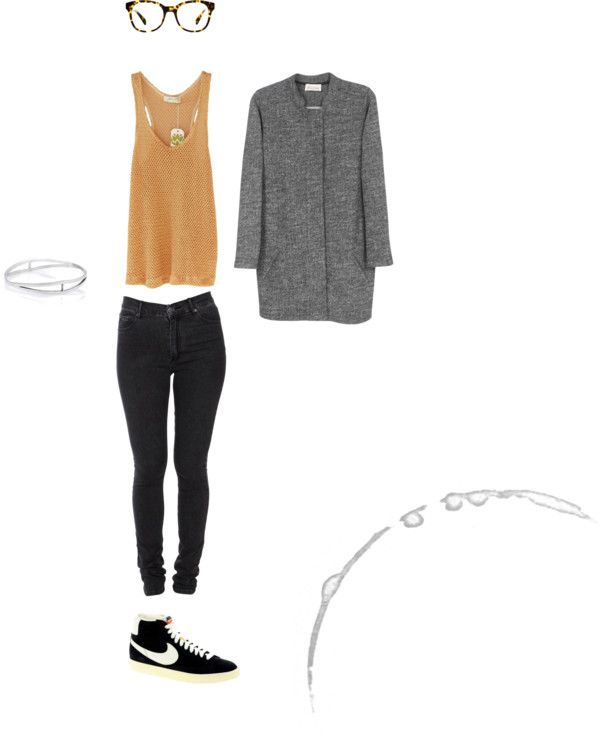 """""""3rd"""" by simple-n-nice ❤ liked on Polyvore"""