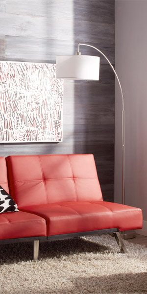 Modern Cheapest Living Room Furniture Ensign - Living Room Designs ...